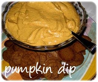 PumpkinDip(2)