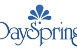 DaySpring $50 Gift Certificate {Giveaway} 2 Winners!