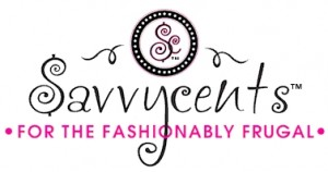 SavvyCents Image