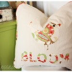 pillow13