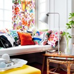 5 Simple Tips To Decorate For Spring