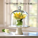 Amazing Willow House Sale!
