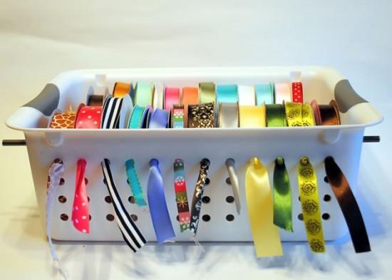 Craft Organization 10