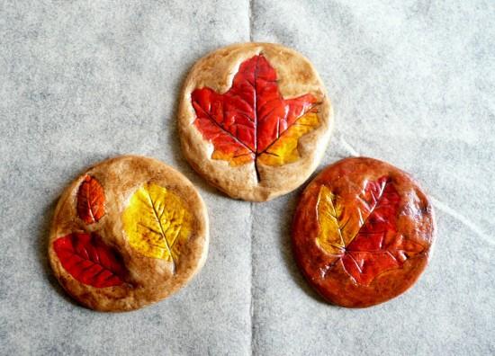 Fall Craft 10