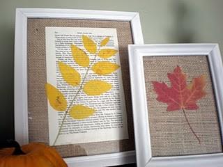 Fall Craft 5
