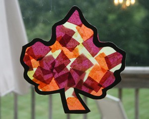 fall craft 12