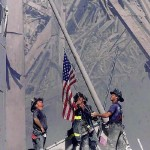 My 9.11.01 Story