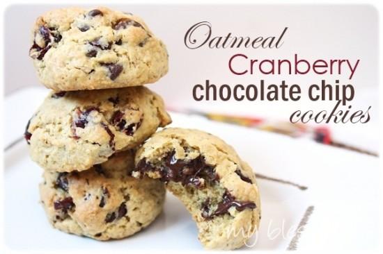 oatmeal_cookies4-1