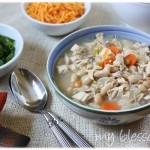 white_chicken_chili_soup_recipe