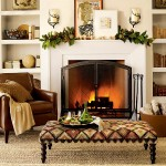 5 Simple Tips To Cozy Up Your Home For Fall