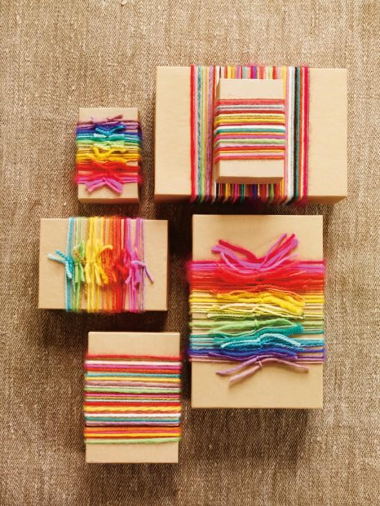 gift wrap 8