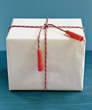 gift wrap 9