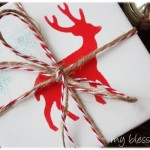 holiday_coasters7