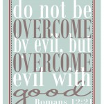 overcome_evil_with_good