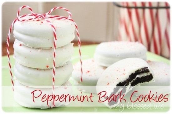 peppermint_bark_cookies slider