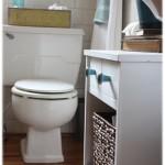 Amazing Bathroom Remodel {The Big Reveal!}