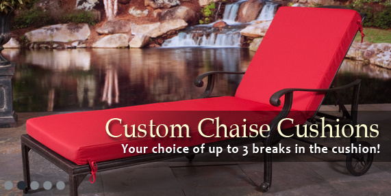 Cushion source pillow giveaway for Chaise candie life