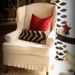 Casabella Loves {Furniture Makeovers}