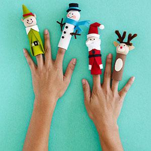christmas craft 5