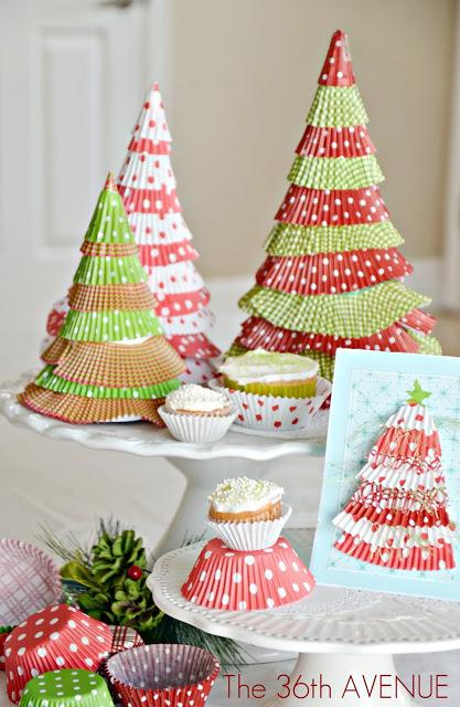 christmas craft 6