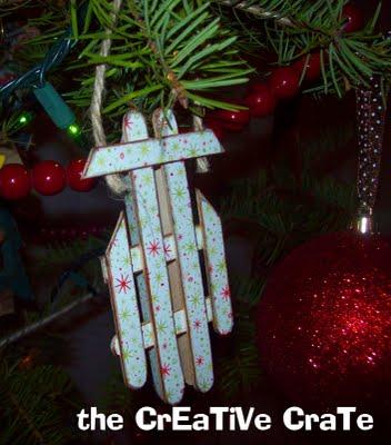christmas craft 9