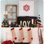 christmas_mantel6