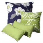 Cushion Source Pillow Giveaway