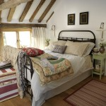 country_bedroom (1)