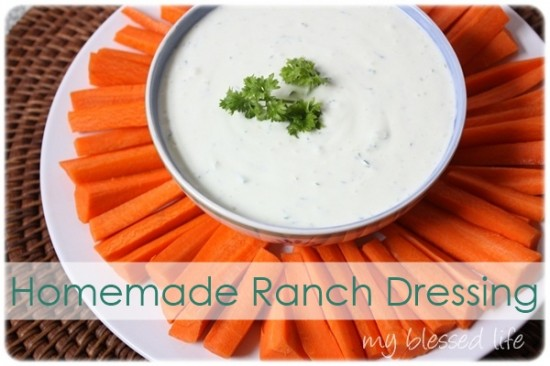homemade_ranch_dressing7