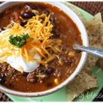 taco_soup2