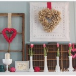 valentines_day_mantel