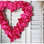 valentines_day_wreath10