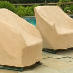 Empire Patio Covers Giveaway {$100 Value}