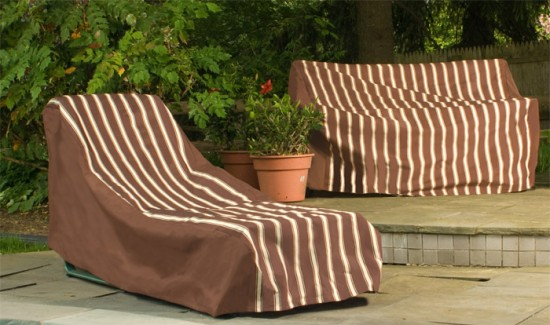 - Empire Patio Covers Giveaway {$100 Value}