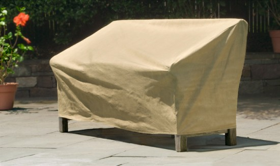 Empire Patio Covers Giveaway $100 Value