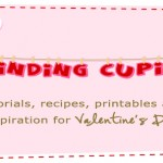 Finding Cupid Valentine's Day Ebook
