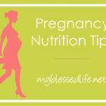 pregnancy_nutrition_tips