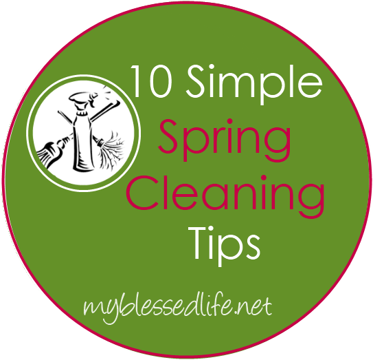how clean is your house cleaning schedule image search results