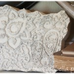 Stamp_Mold_Things5 (1)