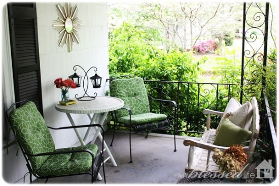 Exceptionnel ... Front Porch Chairs. We ...