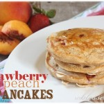 peach_strawberry_pancakes8