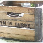 antique_milk_crate