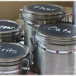 chalkboard_canisters7