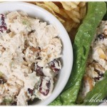chicken_salad3