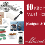 kitchen-gadgets-tools