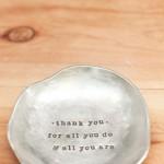 Lisa Leonard $50 Giveaway!