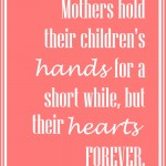mothers_day_printable