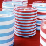10 Memorial Day Ideas {Food, Crafts, Decor}