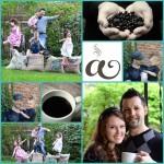 Avodah Coffee {Giveaway}