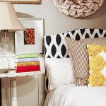 6 Simple Tips To Help Overnight Guests Feel At Home